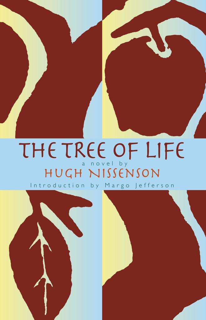 The Tree of Life als Taschenbuch