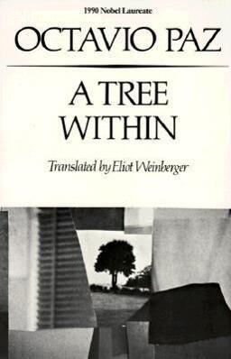 A Tree Within als Taschenbuch