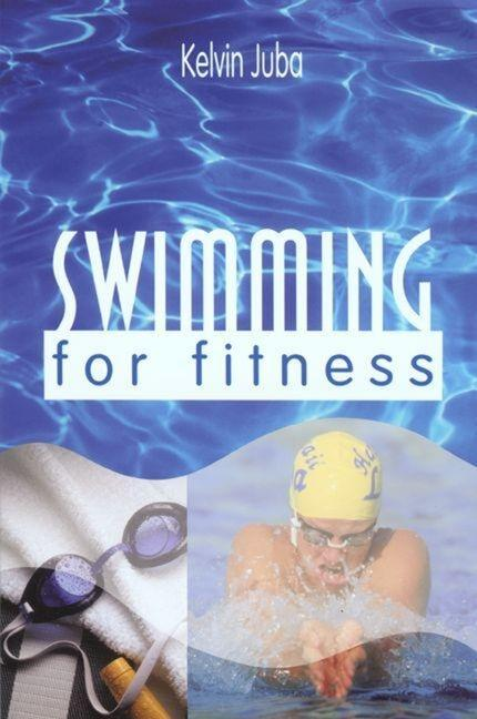 Treestand Hunting Strategies: A Complete Guide to Hunting Deer from Above als Buch