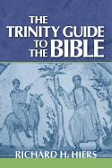 Trinity Guide to the Bible als Taschenbuch