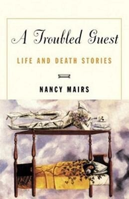 A Troubled Guest: Life and Death Stories als Taschenbuch