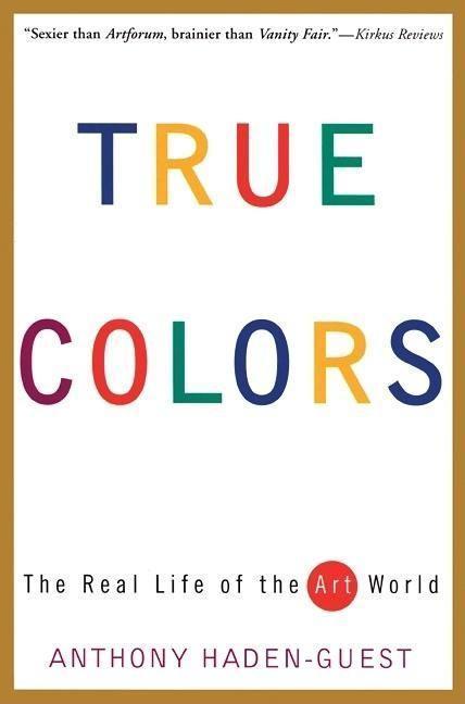 True Colors: Captured in Tibet als Taschenbuch