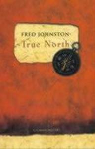 True North als Taschenbuch