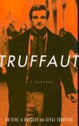 Truffaut als Taschenbuch