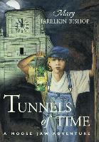 Tunnels of Time als Taschenbuch