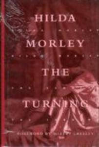 The Turning als Buch