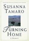 Turning Home: A Memoir