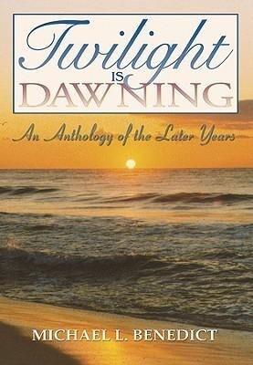 Twilight Is Dawning als Taschenbuch