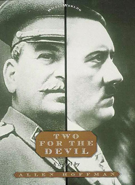 Two for the Devil: Greek Cooking and Culture als Taschenbuch