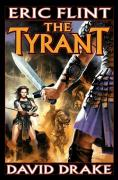 The Tyrant als Buch