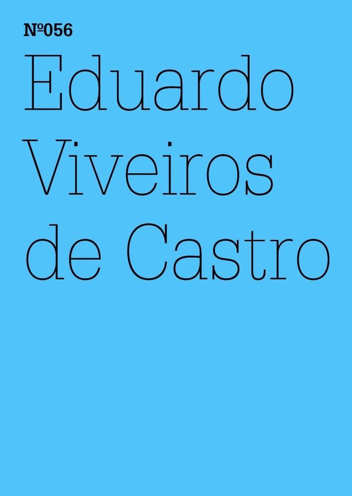 Eduardo Viveiros de Castro als eBook
