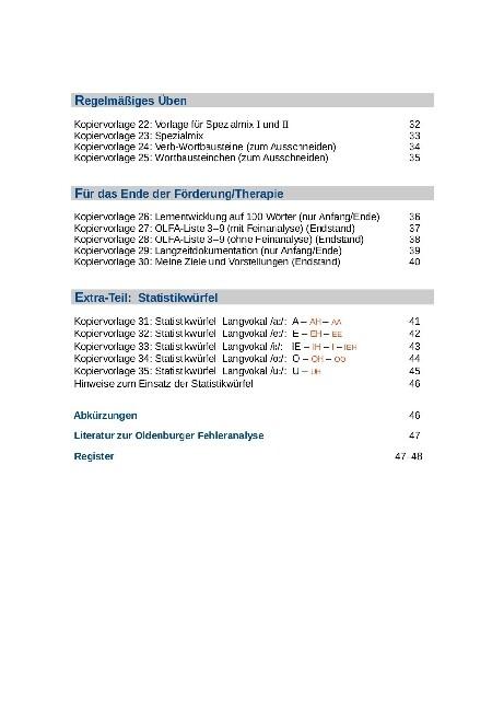 Groß Firmenprofil Vorlage Word Format Galerie - Bilder für das ...