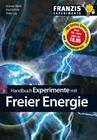 Handbuch Experimente mit freier Energie