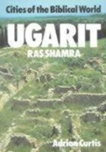 UGARIT als Taschenbuch