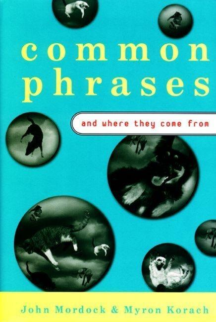 The Ultimate Guide to Blackpowder Hunting: How to Get in on One of the Fastest Growing Outdoor Sports als Buch