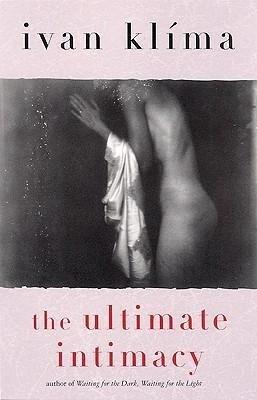 Ultimate Intimacy als Taschenbuch