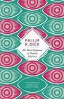 The Three Stigmata of Palmer Eldritch