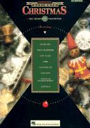 The Ultimate Series: Christmas: 100 Seasonal Favorites als Taschenbuch