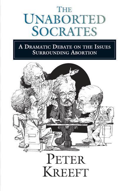 The Unaborted Socrates als Taschenbuch