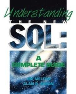 Understanding the New SQL: A Complete Guide als Taschenbuch