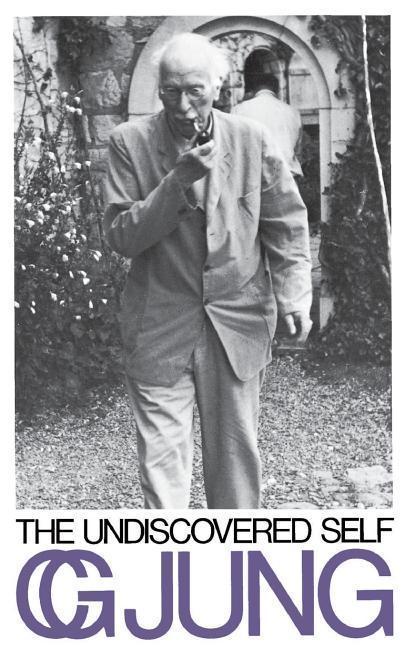 The Undiscovered Self als Taschenbuch