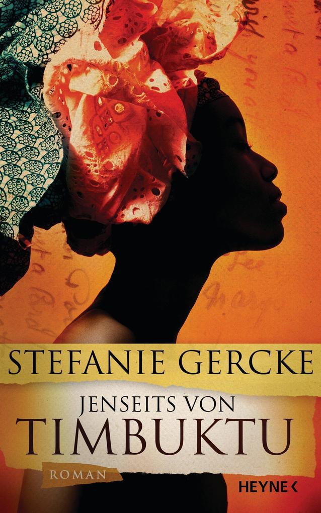 Jenseits von Timbuktu als eBook von Stefanie Gercke