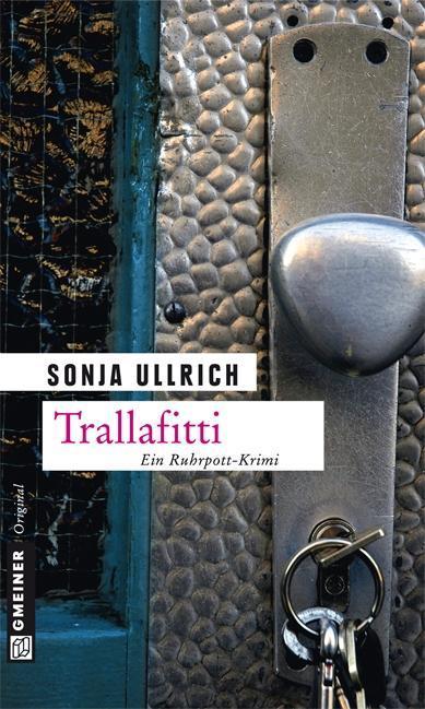Trallafitti als eBook