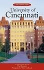 University of Cincinnati: An Architectural Tour