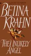 The Unlikely Angel als Taschenbuch