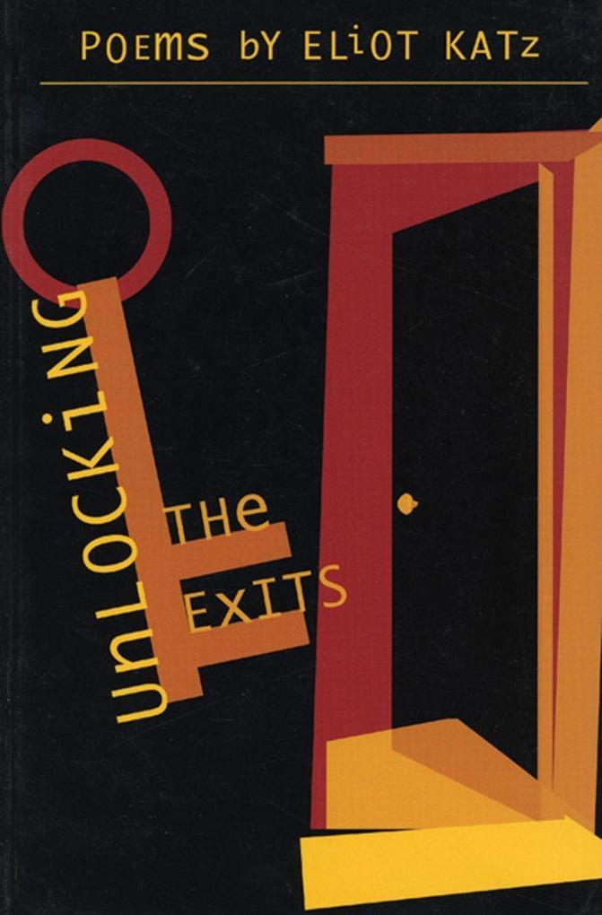 Unlocking the Exits als Taschenbuch