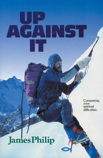 Up Against It als Taschenbuch