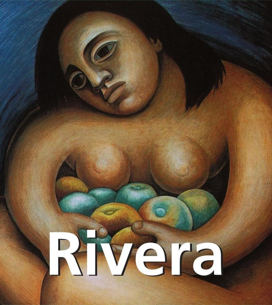 Rivera als eBook