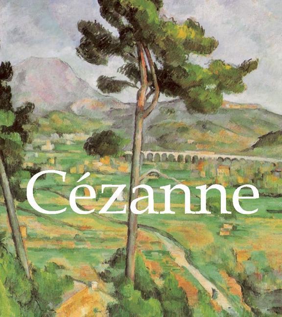 Cézanne als eBook