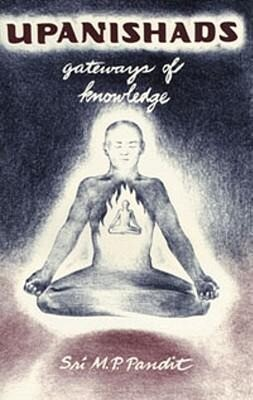 Upanishads: Gateways of Knowledge als Taschenbuch