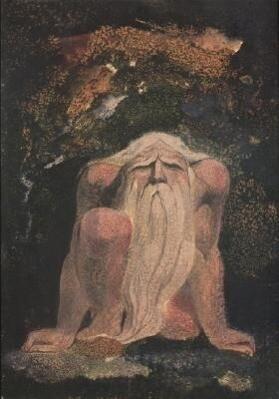 The Illuminated Books of William Blake, Volume 6: The Urizen Books als Buch