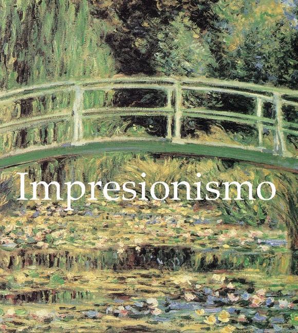 Impresionismo als eBook