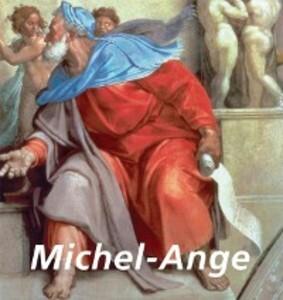 Michel-Ange als eBook