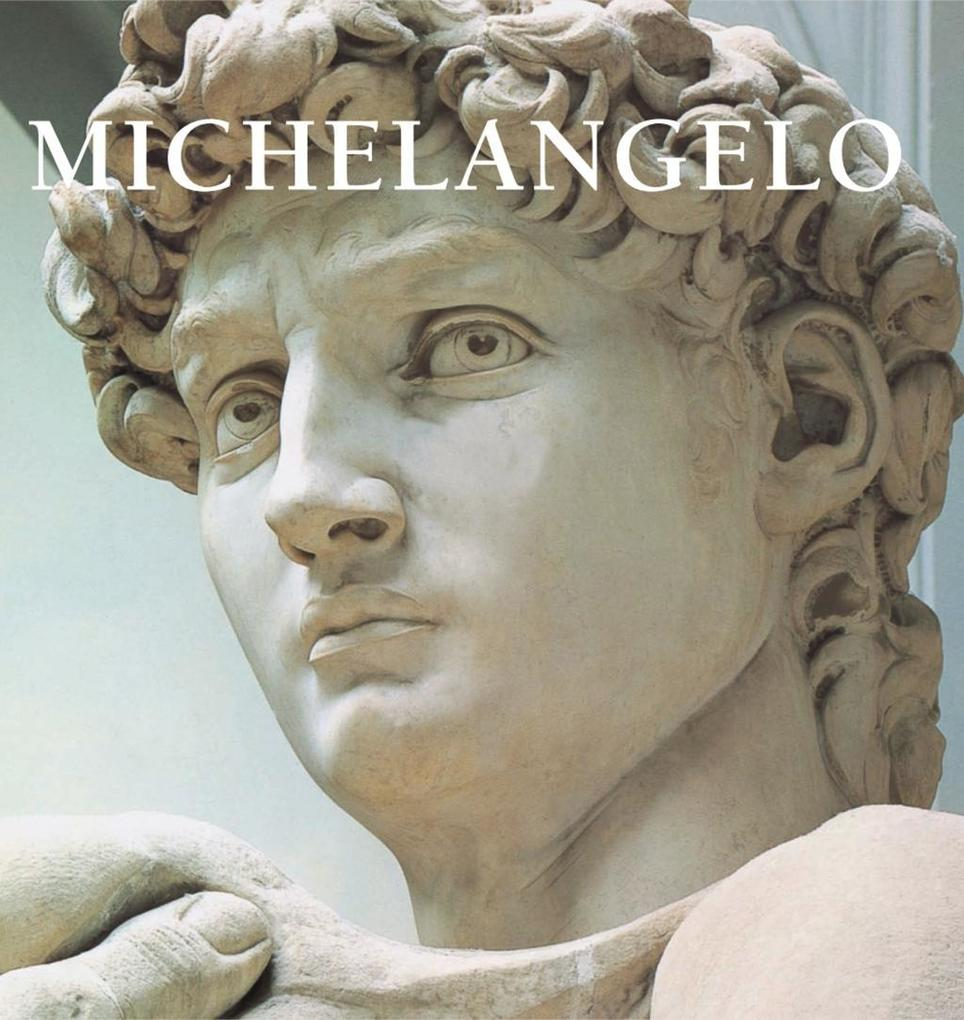 Michelangelo als eBook
