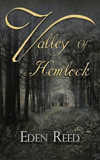 Valley of Hemlock als Taschenbuch