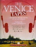 The Venice Tapes als Hörbuch