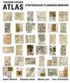 Theodor Fischer Atlas