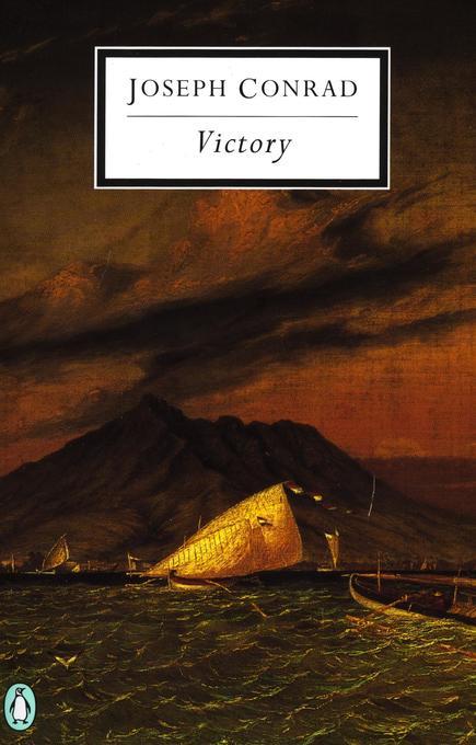 Victory als Taschenbuch