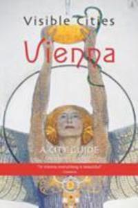 Vienna als Taschenbuch