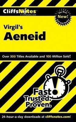 Aeneid als Buch