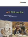 Abi Philosophie