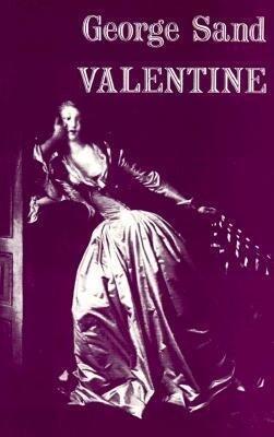 Valentine als Taschenbuch