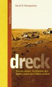 Dreck als eBook von David Montgomery