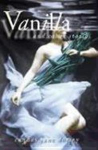 Vanilla and Other Stories als Taschenbuch