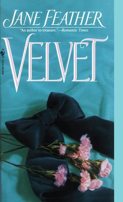 Velvet als Taschenbuch