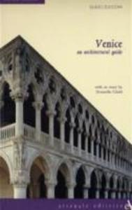 Venice als Taschenbuch